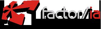 Factor Interactivo